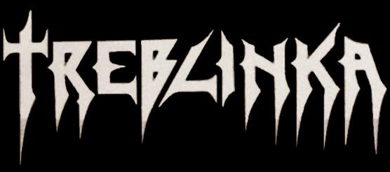 Treblinka - Logo