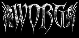 Worg - Logo