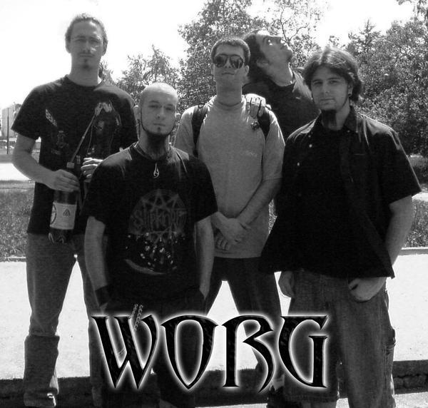 Worg - Photo