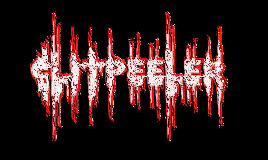 Clitpeeler - Logo