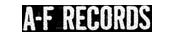 A-F Records