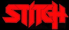 Stitch - Logo