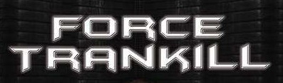 Force Trankill - Logo