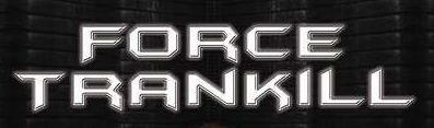 Force Trankill - Logo