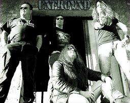 Unfroynd - Photo