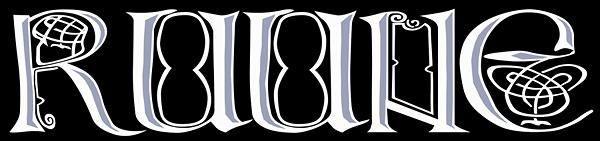 Ruune - Logo