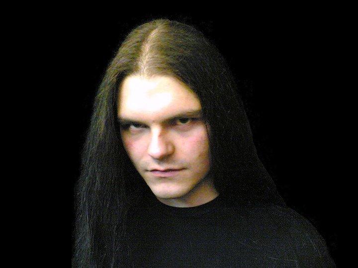 Bastian Rosner