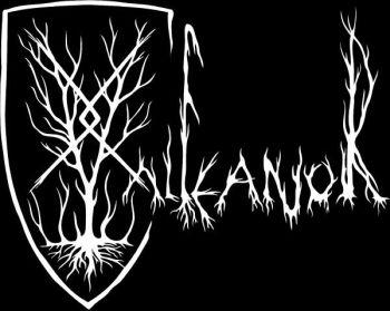 Valfeanor - Logo