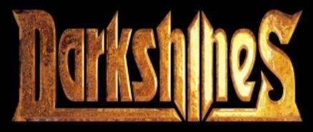 Darkshines - Logo