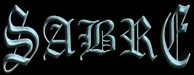 Sabre - Logo