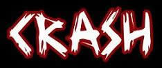 Crash - Logo