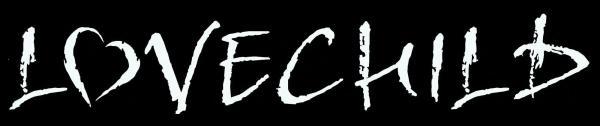 Lovechild - Logo