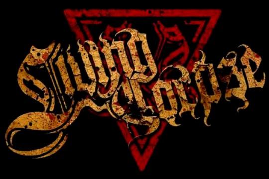 Living Corpse - Logo