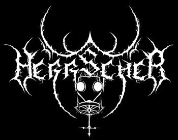 Herrscher - Logo