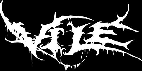 Vile - Logo
