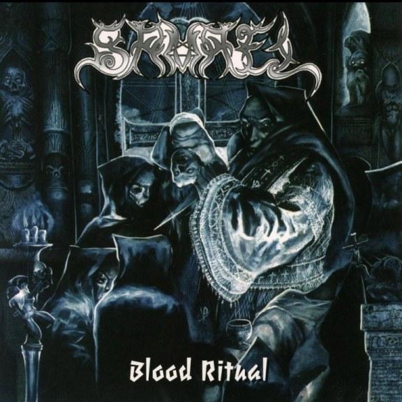 Samael - Blood Ritual