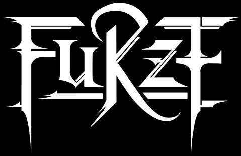 Furze - Logo