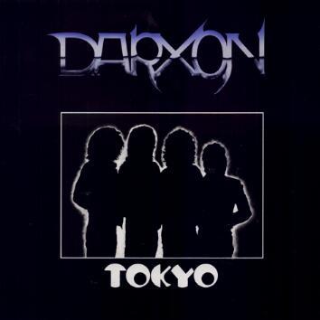 Darxon - Tokyo