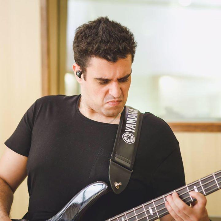 Bruno Ladislau