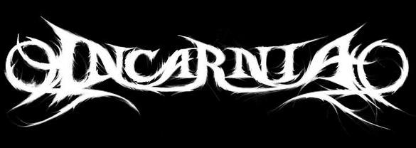 Incarnia - Logo