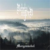 Nebelmythen - Morgennebel