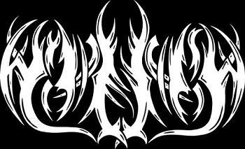 Heydenschrei - Logo