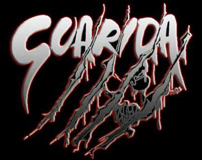 Guarida - Logo
