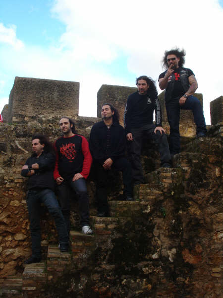 Guarida - Photo