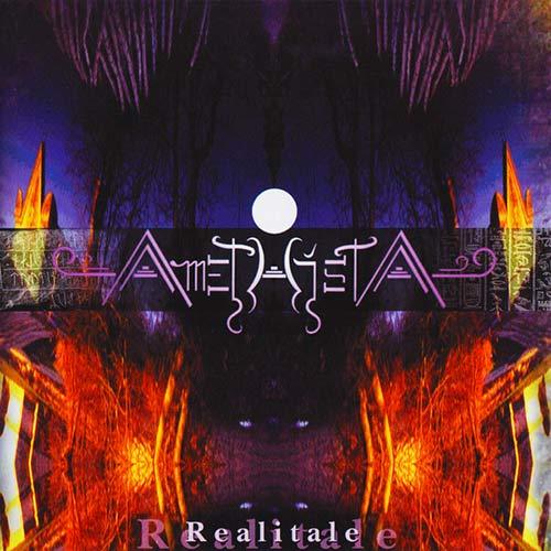 Amethista - Realitale