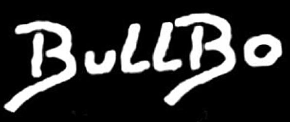 BullBo - Logo