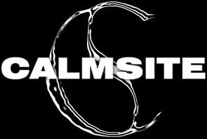 Calmsite - Logo