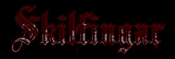 Skilfingar - Logo