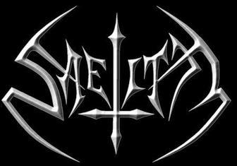 Saetith - Logo