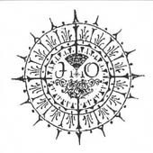 Infernal Oak - Hymns of Splendour - Volume I