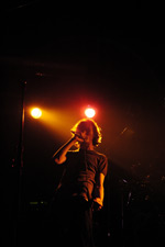 Tim Lorenz