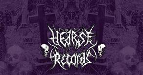 Hearse Records