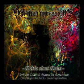 Devilish Impressions - Eritis Sicut Deus