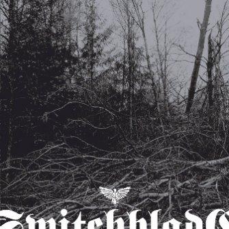 Switchblade - Switchblade