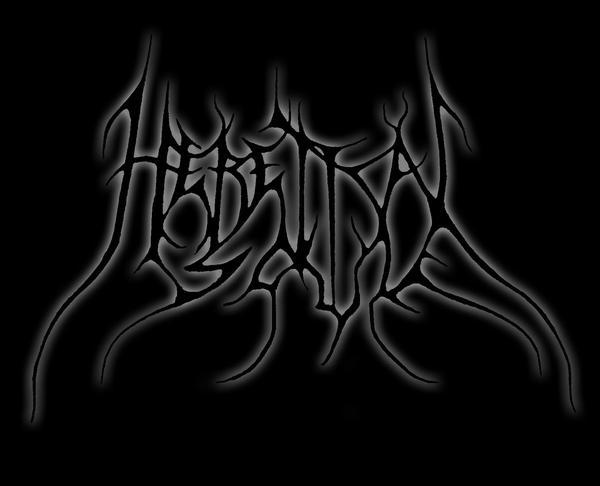 Heretical Soul - Logo
