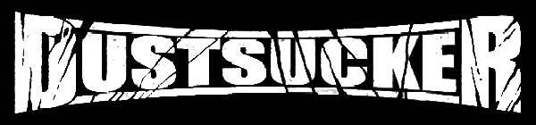 Dustsucker - Logo