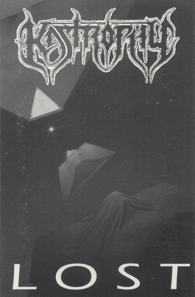 http://www.metal-archives.com/images/1/0/0/5/100591.jpg