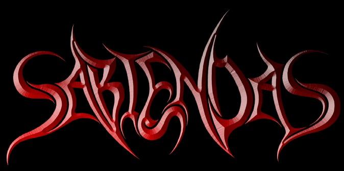 Sabiendas - Logo