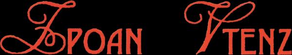 Zpoan Vtenz - Logo