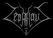Zephyrous - Logo