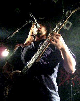 Yujiro Suzuki