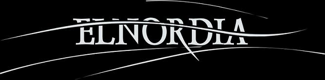 Elnordia - Logo