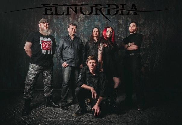 Elnordia - Photo