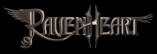 Ravenheart - Logo