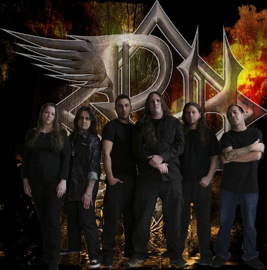 Ravenheart - Photo