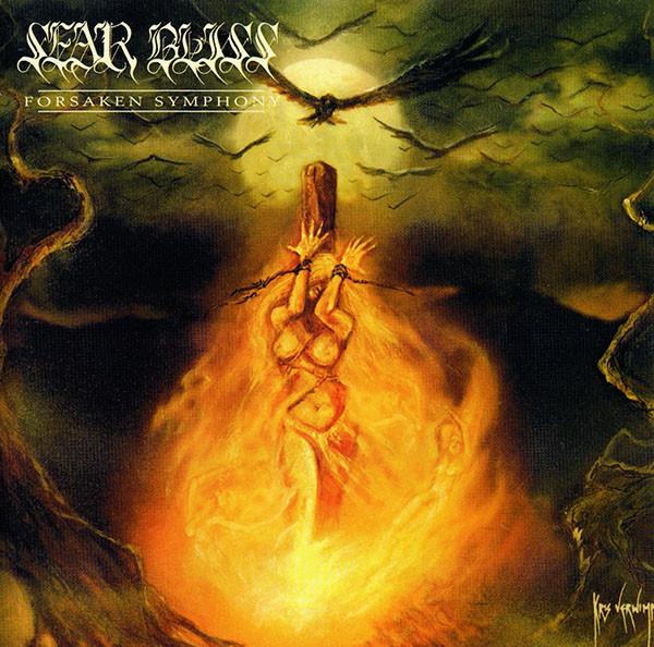Sear Bliss - Forsaken Symphony